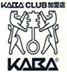 KABA_Club_ロゴ